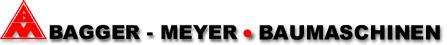 Bagger-Meyer
